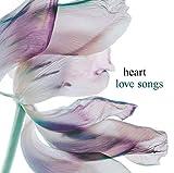 Love Songs von Heart
