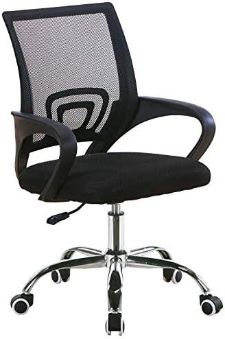 Sillas de escritorio usadas