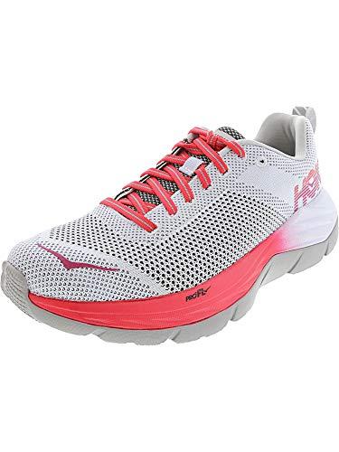 HOKA ONE ONE Women's Mach Running Shoe