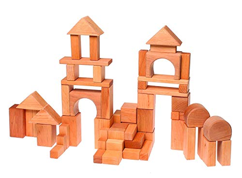Grimm's 10100 - 60 Blocks Geo