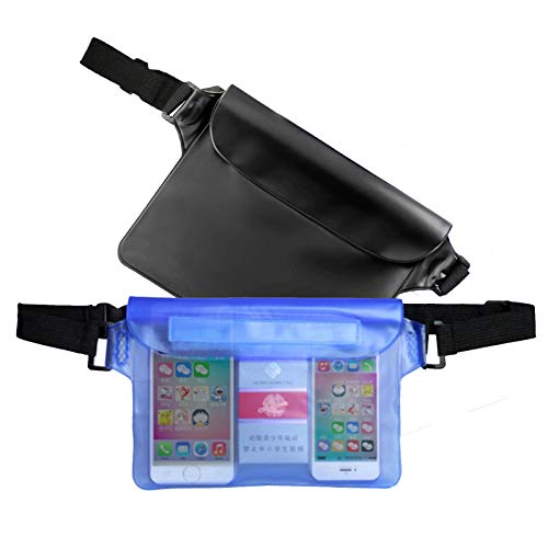 magic show 2 pack waterproof