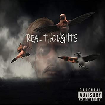 Real Thoughts