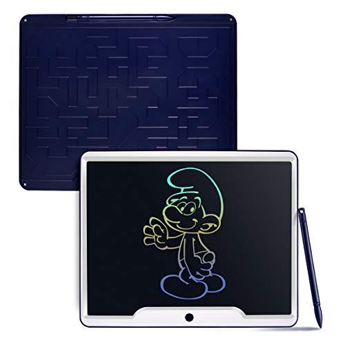 Tyhbelle Bunte LCD Schreibtafel 15
