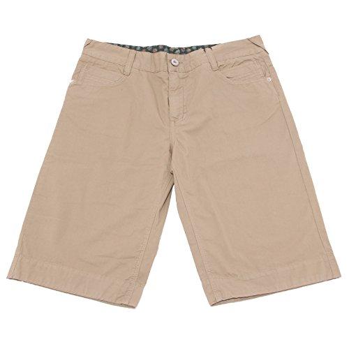 4485S bermuda bimbo DOLCE & GABBANA JUNIOR pantalone corto short pant kid [ M (12 YEARS)]
