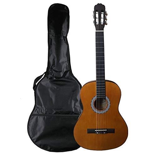 Milanuncios Guitarras Flamencas Barcelona