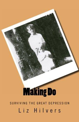 Making Do