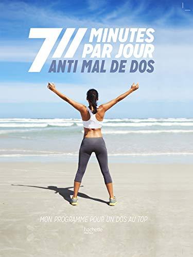 Anti Mal de Dos (7 minutes par jour)