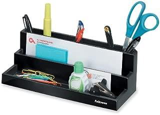 Fellowes Designer Suites Desk Organizer (8038901)