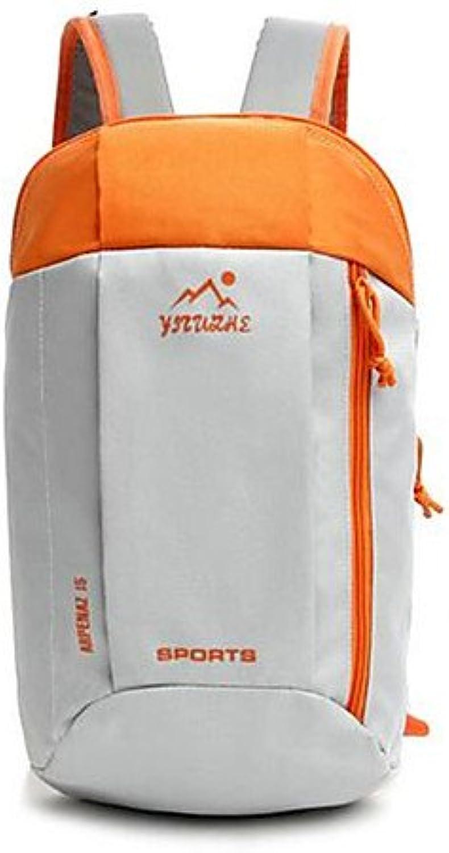 HWB  15 L Rucksack Camping & Wandern   Legere Sport   Reisen   Radsport Drauen   Legere SportWasserdicht   Staubdicht   Skifest   tragbar