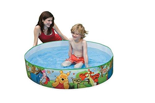 Intex 58475NP Snapset Pool