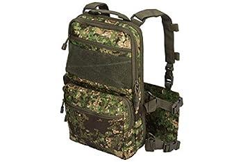 Best lancer backpack Reviews
