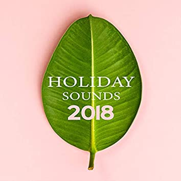 Holiday Sounds 2018