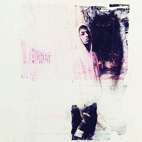 Tayyib Ali feat. 2190Aykay & Young Tay Da Rap God