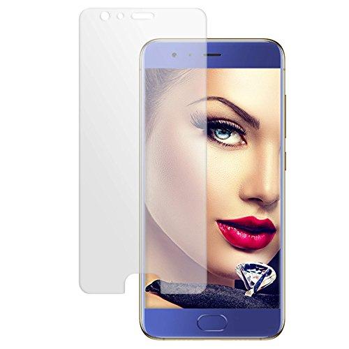 mtb more energy® Protector de Pantalla de Vidrio Templado para Xiaomi Mi 6 Mi6 (5.15'') - Cristal Tempered Glass