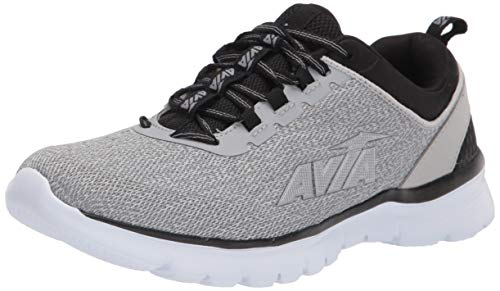 secadora zapatillas fabricante Avia