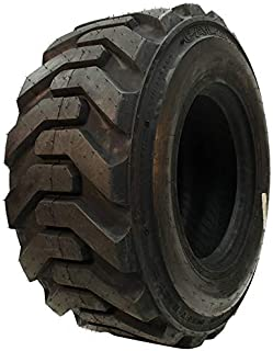 Galaxy Beefy Baby II R-4 Farm Tire 14/-17.5