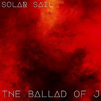The Ballad of J