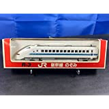 ダイヤペット ミニカー Diapet Yonezawa JR 新幹線 のぞみ 300系 200M/M JR東日本 MADE IN JAPAN 鉄道模型