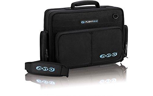 Zomo FlightBag Spin - Tasche/Koffer für Vestax Spin 1/2