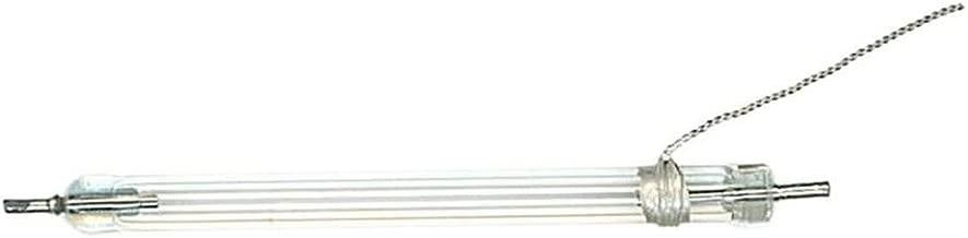 Meijunter 1 Pcs Flash Tube Xenon Lamp for Nikon SB600 SB610 SB800/Canon 430EXII 580EXM,Flashtube Xenon Lamp Repair Part Replacement Strobe Speedlite Blitz