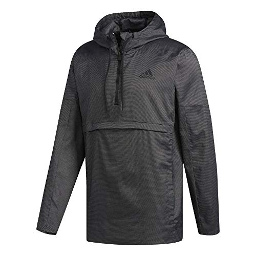 Adidas Essentials Anorak Hombre