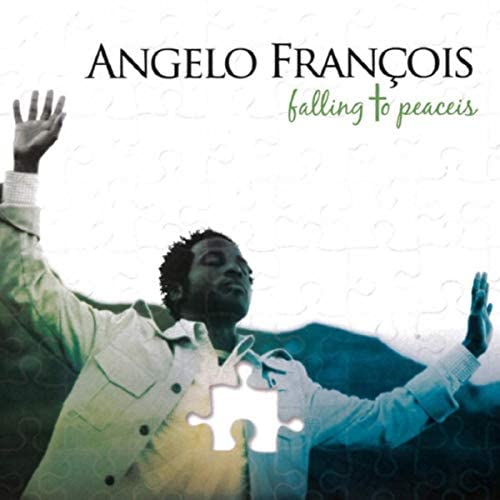 Angelo Francois
