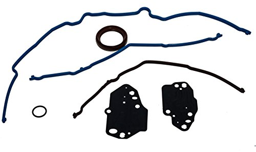Timing Cover Gasket Gaskets Set For 2005-2014 Ford Expedition F150 F250 F350...