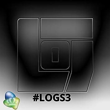 #LOGS3 (Instrumental Version)