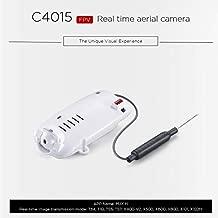 Part & Accessories C4015 WiFi FPV RC Drones Camera C4005 Upgrade Version for X401H X601H X400 X500 X600 X800 X101 x6sw rc Quadcopter