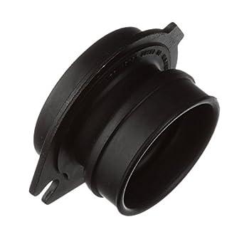 InSinkErator Garbage Disposal Flex Coupler 75499 Anti-Vibration Tailpipe Mount Coupling