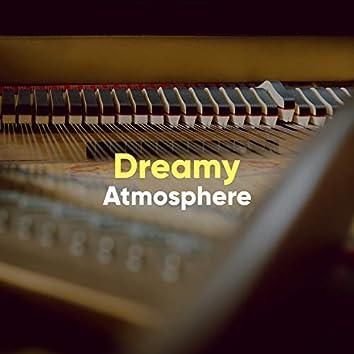 2019 Dreamy Atmosphere