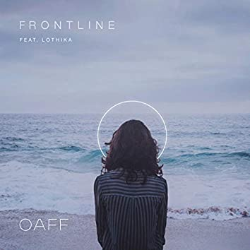 Frontline - Single