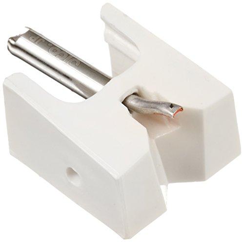 JICO レコード針 Pickering D150DJ用交換針 丸針 A031155