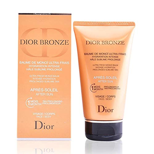 Christian Dior Bronze After Sun 150 ml