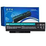 DTK Notebook Akku für IBM Lenovo ThinkPad X220 X220i X230 X230i ersetzt Lenovo 0A36281 0A36282 0A36283 0A36305 0A36306 0A36307 42T4861 42T4862 42T4863 42T4865 42T4866 42T4867