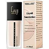 Liquid Foundation,Foundation M...
