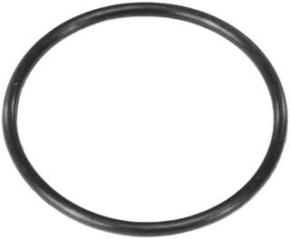 BOSTITCH 180448 O-Ring
