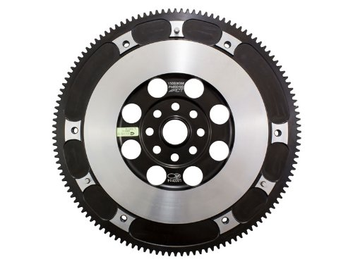 ACT 600480 Flywheel Streetlite :