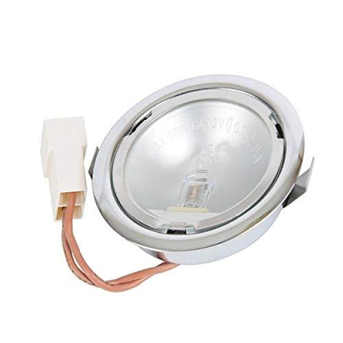 Arthur Martin Electrolux 50261584002 Halogenlampe für Dunstabzugshaube