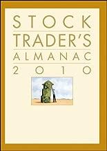 Best almanac investor newsletter Reviews