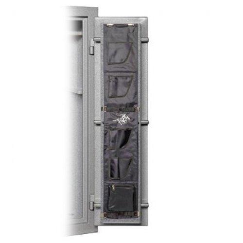 Winchester 8' W Door Panel Kit