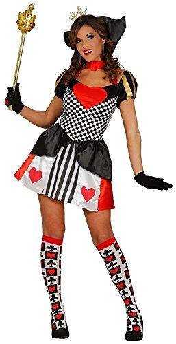 - Klassische Alice Im Wunderland Für Erwachsene Damen Kostüme