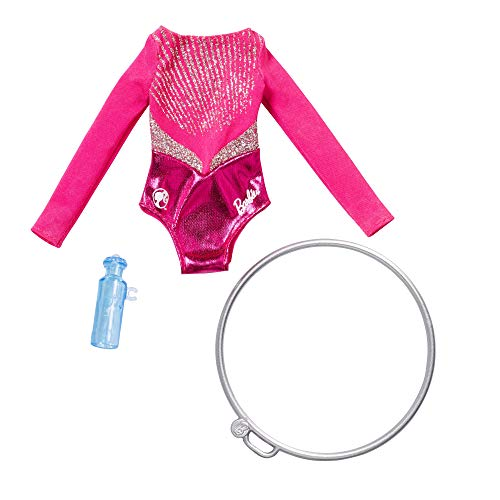 Barbie- Abiti, FXH99