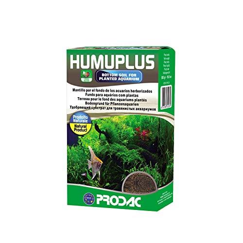 Humuplus gr.500
