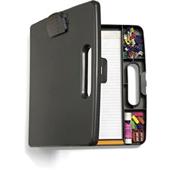 Best portable clipboards Reviews