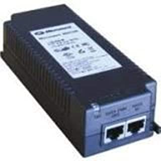 PD-ACDC60G 1PORT MIDSPAN 60W