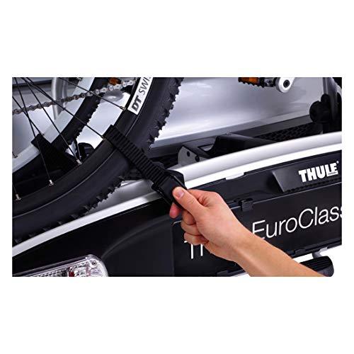 Thule TH52250 - Recambio Completo Correa Bici TH G6