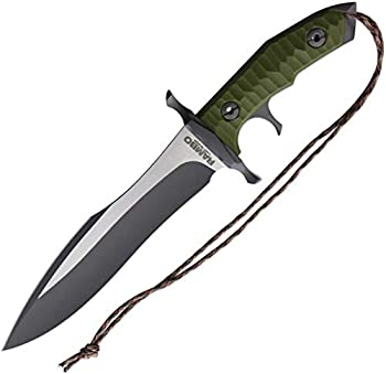 Rambo Knives Last Blood Heartstopper Officially Licensed