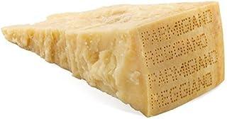 comprar comparacion Parmesano Reggiano queso tradicional añejado 24 meses 1 Kg CASEINUS - Denominación de Origen Protegida (Parmigiano Reggian...