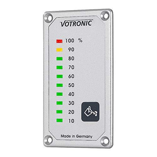 Votronic Abwassertankanzeige S 5013